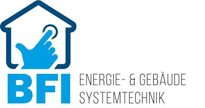 bfi-egs.de